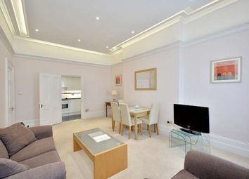 Thumbnail 1 bed property to rent in Hertford Street, London