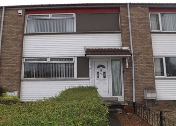 Thumbnail 2 bedroom semi-detached house to rent in Montgomery Road, Paisley