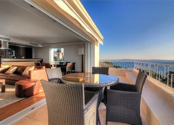 Thumbnail 2 bed property for sale in Cannes, France