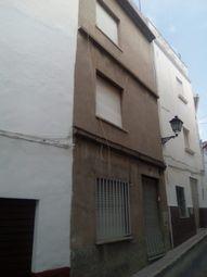 Thumbnail 4 bedroom property for sale in Oliva, Oliva, Spain