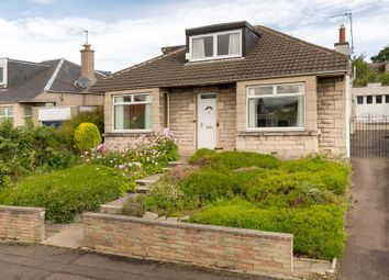 Thumbnail 5 bedroom property for sale in Hillview Road, Corstorphine, Edinburgh