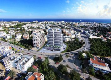 Thumbnail Apartment for sale in Kyr055, Girne, Cyprus