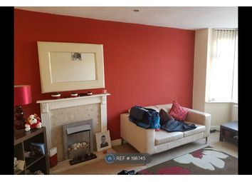Thumbnail 4 bed detached house to rent in Birmingham Street, Willenhall