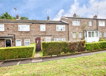 Thumbnail 3 bed terraced house for sale in Datchworth Turn, Hemel Hempstead, Hertfordshire