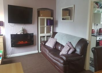 Thumbnail 3 bed property to rent in Ladbroke Grove, Acocks Green