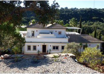 Thumbnail 7 bed villa for sale in São Brás De Alportel, São Brás De Alportel (Parish), São Brás De Alportel, East Algarve, Portugal