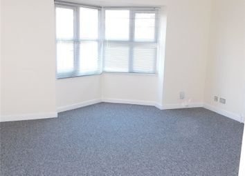 Thumbnail 2 bed flat to rent in Halley Gardens, Lewisham, London