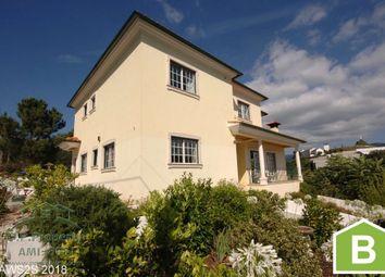 Thumbnail 3 bed property for sale in Miranda Do Corvo, Coimbra, Portugal