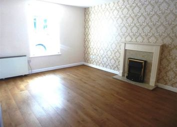 Thumbnail 2 bed flat to rent in Flat 2 Soulby House, Cavendish St, Ulverston