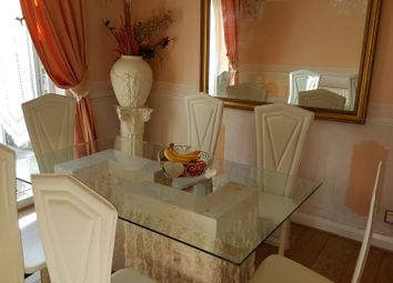 Thumbnail 2 bedroom terraced house to rent in Westminster Gardens, Barking