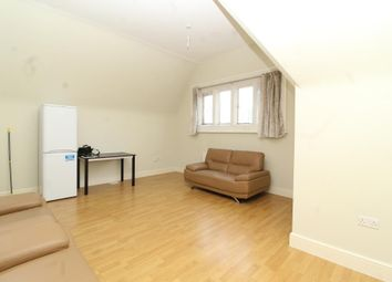 Thumbnail 1 bed flat to rent in East Street, London, London, Barking