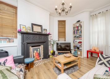 3 bed property for sale in Holmbury View, Clapton, Hackney, London E5