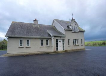 Thumbnail 3 bed detached house for sale in Thomastown, Grange, Clonmel, Tipperary