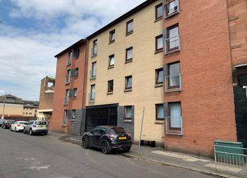 2 bed flat for sale in Darleith Street, Shettleston G32
