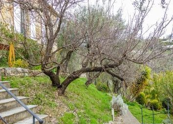 Thumbnail 3 bed apartment for sale in Chateauneuf-Grasse, Alpes-Maritimes, France