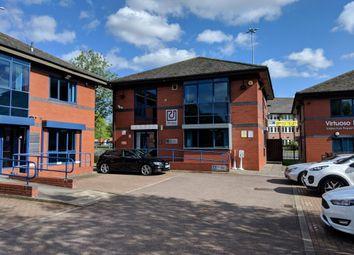 Office to let in Sheepscar Court, Northside Business Park, Leeds, West Yorkshire LS7