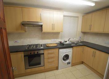 Thumbnail 3 bed flat to rent in West Pilton Gardens, Edinburgh, Midlothian