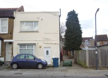 Thumbnail Studio for sale in Thompson Road, Wealdstone