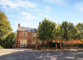 Bullers Green, Morpeth NE61. 2 bed flat