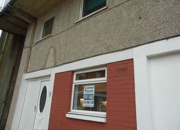 Thumbnail 2 bed maisonette for sale in Tulloch-Ard Place, Rutherglen, Glasgow