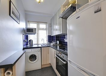 Thumbnail 2 bed flat to rent in Chiswick Village, Chiswick