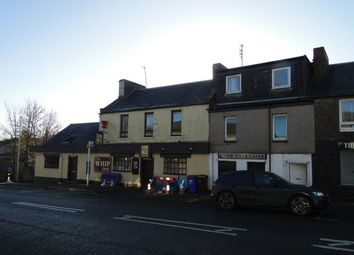 Thumbnail 3 bedroom flat to rent in 136 Liff Road, Dundee