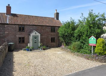 Main View, Coalpit Heath BS36. 2 bed cottage