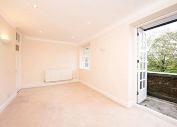 Thumbnail 2 bed flat to rent in Hampstead Way, Hampstead Garden Suburb, London