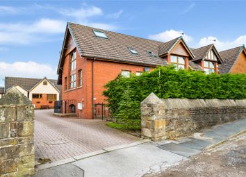 Thumbnail 3 bed property for sale in School Lane, Turton, Bolton