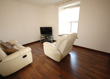 Thumbnail 2 bedroom terraced house for sale in Union Street, Keith