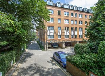 Thumbnail 1 bedroom flat for sale in St Peter's Court, Bournemouth