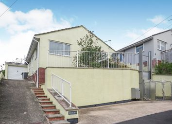 2 bed detached bungalow for sale in Ailescombe Drive, Paignton TQ3