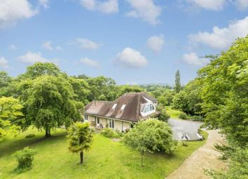 5 bed detached house for sale in Yew Tree Lane, Rotherfield, Crowborough, East Sussex TN6