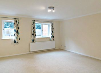 Thumbnail 3 bed flat to rent in Portway Drive, High Wycombe