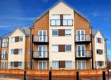 Thumbnail 2 bed property for sale in Eagle Way, Hampton Centre, Peterborough, Cambridgeshire