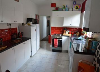 Thumbnail 5 bed property to rent in Oak Tree Lane, Selly Oak, Birmingham
