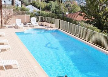 Thumbnail 3 bed property for sale in Antibes, Alpes-Maritimes, France