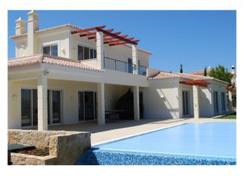 Thumbnail 4 bed detached house for sale in Estômbar E Parchal, Estômbar E Parchal, Lagoa (Algarve)