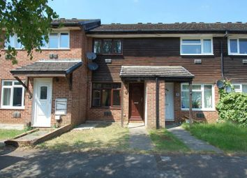 Thumbnail 2 bed terraced house for sale in Chamberlain Place, Kidlington