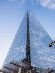 Thumbnail Office to let in The Shard, London Bridge SE1,