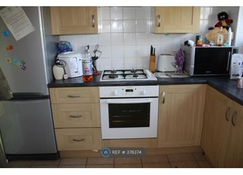 Thumbnail 3 bed terraced house to rent in Waverley Drive, Glenrothes