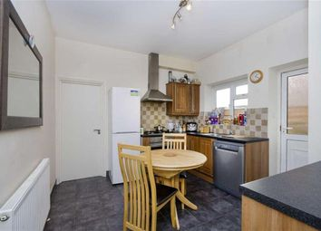 Thumbnail 5 bed property for sale in Somerton Road, London