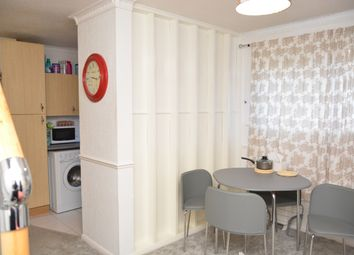 Thumbnail 1 bed terraced house for sale in Colyers Reach, Chelmsford, Essex