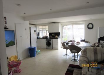 Thumbnail 2 bed bungalow for sale in Westbourne Close, Yeading
