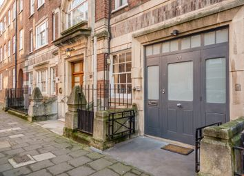 Thumbnail 3 bedroom flat for sale in Medway Street, Westminster
