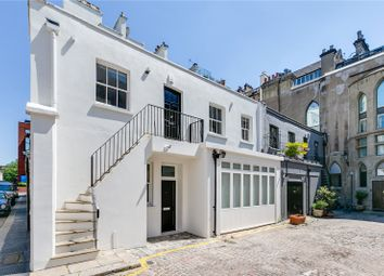 3 bed property for sale in Queensberry Mews West, London SW7