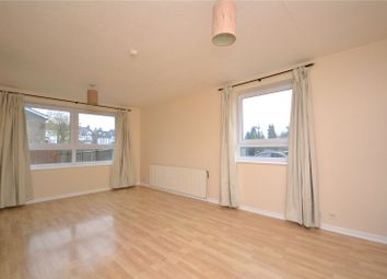 Thumbnail 1 bed flat to rent in Avon Court, Holden Road, London