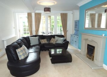 Thumbnail 2 bed mews house to rent in King Edwards, Rivelin Valley Road, Rivelin, Sheffield