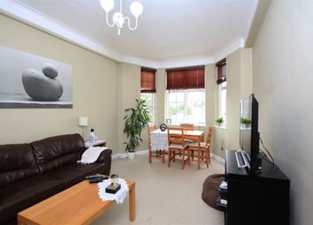 Thumbnail 1 bed flat to rent in Mortimer Court, Abbey Road, St Johns Wood