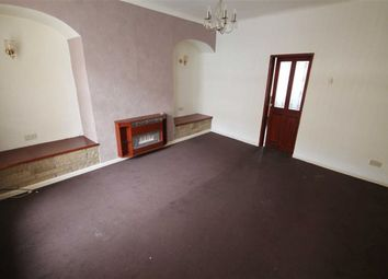 Thumbnail 2 bed terraced house to rent in Victoria Street, Littleborough